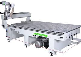 Second Hand Woodworking Machines South Africa by Woodworking Machinery Ebay With Amazing Picture In South Africa