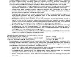 federal resume builder 23 sle resume usajobs usajobs resume exle best business