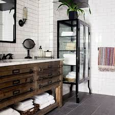 Modern Vintage Bathroom Vintage Modern Bathroom Best 25 Modern Vintage Bathroom Ideas On