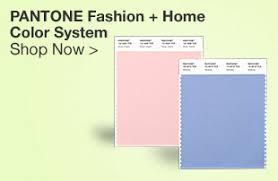 pantone chart seller pantone mumbai distributor wholesaler tpg tcx tpx color