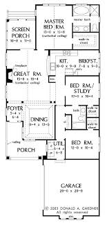 floor plans for narrow lots best 25 narrow lot house plans ideas on narrow house