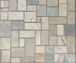 Tile Floor Texture Texture Modern Pavement Lugher Texture Library