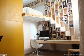 bureau high meubles de bureau bruxelles lovely 18 beau meuble de bureau high