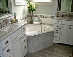 bathroom granite countertops ideas bathroom gray granite countertops pictures decorations