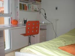 location chambre nantes bedrooms to house nantes location chambres nantes