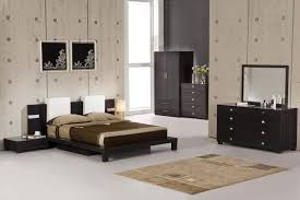 bedroom excellent made in italy wood modern master bedroom set