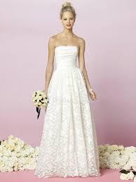 best wedding dress for pear shaped best wedding dress for pear shaped popular wedding dress 2017