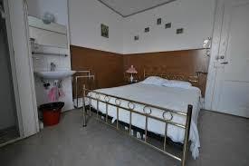 chambre d hote vevey chambre pension burgle n 38 photo de pension burgle vevey