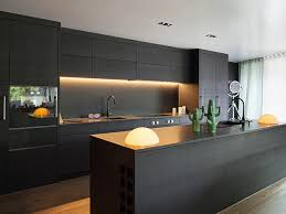 nz kitchen design prime kitchens kitchen designers christchurch queenstown