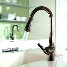 modern faucets kitchen costco kitchen faucet kitchen faucets kitchen faucet reviews aerator