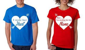 valentines day shirt s day allntrendshop