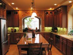 tuscan kitchen decorating ideas photos modern tuscan kitchen decor riothorseroyale homes top tuscan