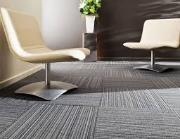 how do carpet tiles your floor superior quora