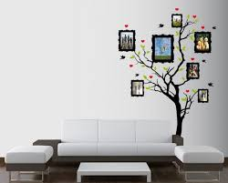 Wall Stickers For Home Amazing House Interior Design Adorable - Home wall interior design