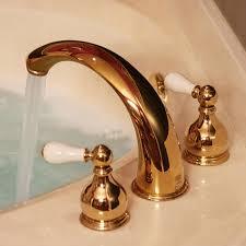 Bathroom Faucets Bathroom Faucet Manufacturers Bathroom Fixtures Bathroom Fixtures Manufacturers