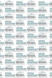 Personalized Photo Backdrop Amazon Com Custom Birthday Step U0026 Repeat Printed Fabric
