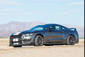 All Black Mustang For Sale 2015 Chevrolet Camaro Z 28 Vs 2016 Ford Shelby Gt350r Mustang