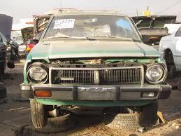 1982 Corolla Wagon Doomed 1979 Corolla Wagon Would Fit In Current Corolla U0027s Cup