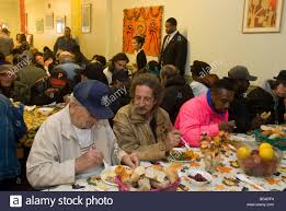 christian thanksgiving thanksgiving dinners served at the park slope christian help chips