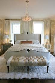 guest bedroom ideas create a luxurious guest bedroom retreat on a budget here s how