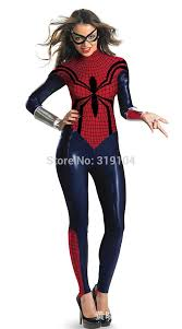 Marvel Female Halloween Costumes 21 Women U0027s Halloween Costumes Images Woman