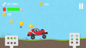 mini free games android apps on google play