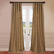 curtains lowes decorate house with beautiful curtains