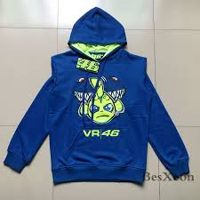 blue motorbike jacket online get cheap blue shark hoodie aliexpress com alibaba group