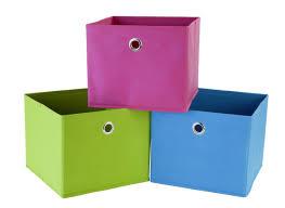 aufbewahrungsbox kinderzimmer ordnungsboxen stoff beeindruckend aufbewahrungskiste kinderzimmer