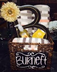best wedding shower gifts 10 gorgeous diy gift basket ideas bridal showers and