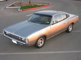 dodge charger 1970 for sale australia 51 best valiant chargers images on australia dodge