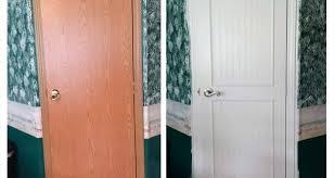 Interior Doors For Sale Mobile Home Door For Sale Stunning Mobile Home Interior Doors For
