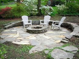 Patio Designs Stone by Natural Stone Patio Designs U2013 Smashingplates Us