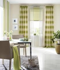 Esszimmer Farbgestaltung Gardinen Für Küche Esszimmer U2013 Raiseyourglass Info