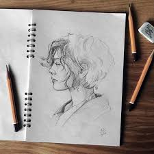 2120 best pencil sketches art images on pinterest drawings