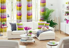 Ikea Living Room Set by Home Design 81 Breathtaking Ikea Living Room Setss