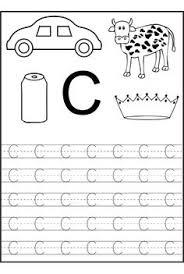 printable alphabet tracing sheets for preschoolers letter tracing worksheets for kindergarten capital letters