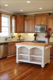free standing island kitchen kitchen butcher block kitchen island kitchen island with bar