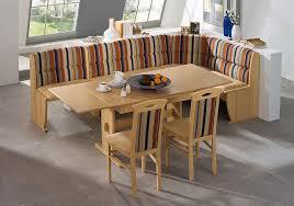 minimalist corner kitchen table home furniture and decor