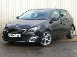 peugeot pay monthly cars used peugeot 308 cars for sale used peugeot 308 offers and deals
