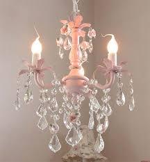 Little Girls Chandeliers 166 Best Lighting Diy Images On Pinterest Home Diy And Lighting