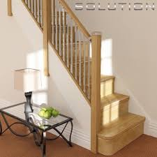 Stairwell Banister Stair Banister Parts Design Of Your House U2013 Its Good Idea For
