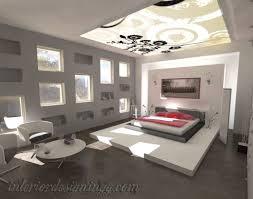 home design and decoration home interior design