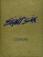 casa grande union high school yearbook casa grande union high school yearbook casa grande az
