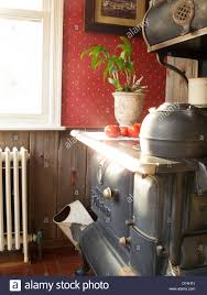 home interiors usa ideal vintage cast iron stove decor in home interior