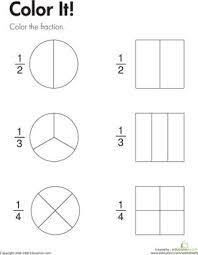 the 25 best fractions of shapes ideas on pinterest 3d shapes
