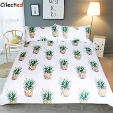 Palm Tree Bedspread Sets Online Get Cheap Tropical Bedding Sets Aliexpress Com Alibaba Group