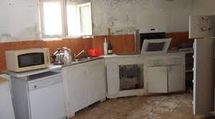 cuisine insalubre familles sinistrées recherchent logement désespérément corse matin