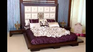 Bedroom Furniture Designs 2013 I Bedroom Furniture Designs Bridal Ideas New Design Room Of