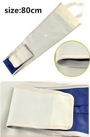 Waterproof Outdoor Cushion Storage Bag by Online Shop Home Garden Furniture Storage Bag Material Patio